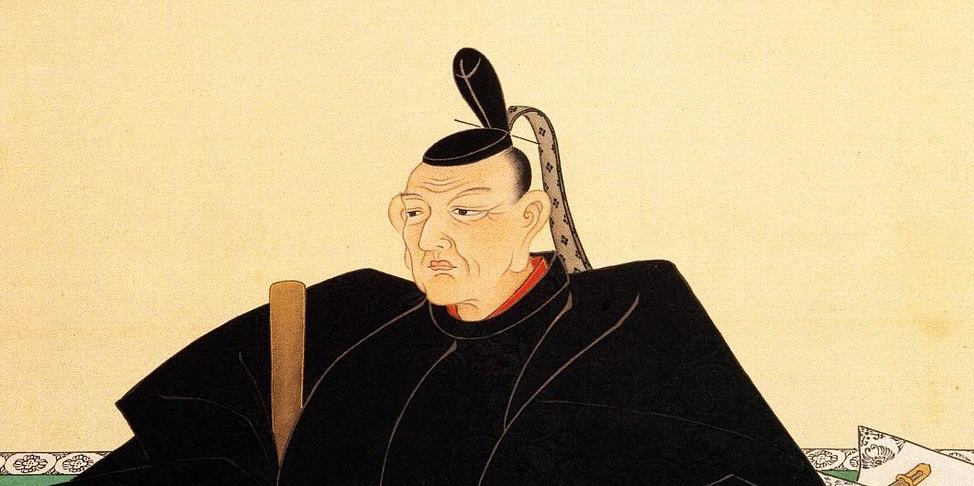 吉宗 徳川